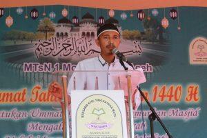 Kegiatan Tahun Baru Islam 1440 H (16)