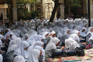 Kegiatan Tahun Baru Islam 1440 H (23)